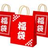 セフィーヌ3万円福袋の内容
