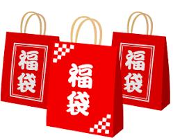 フェリーチェヘアオリジナル セフィーヌ福袋10万円の内容